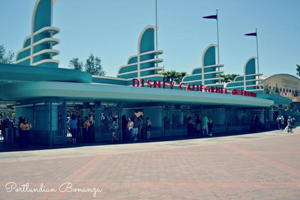 California Dreamin 001
